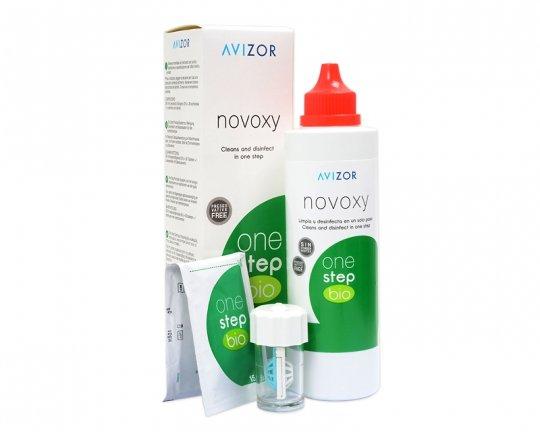 Novoxy One-Step Bio 250 ml