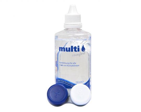 Multi Comfort 150ml