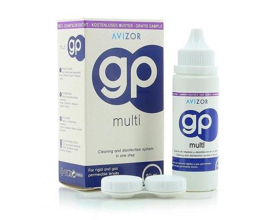Avizor GP Multi 60ml