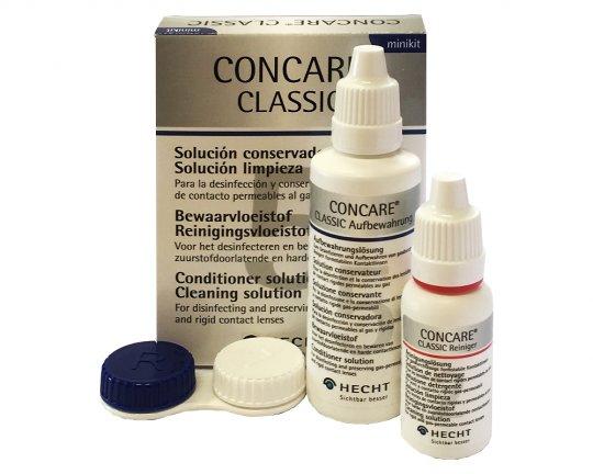 CONCARE Classic - mini kit