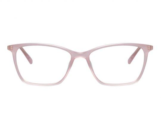 Mod. DOA 7030.832 - Einstärkenbrille