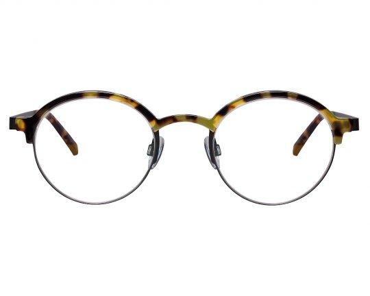 Mod. DAO 7038.005 - Einstärkenbrille