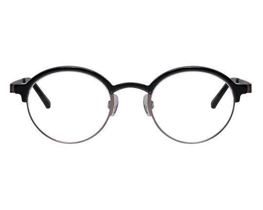 Mod. DAO 7038.105 - Einstärkenbrille