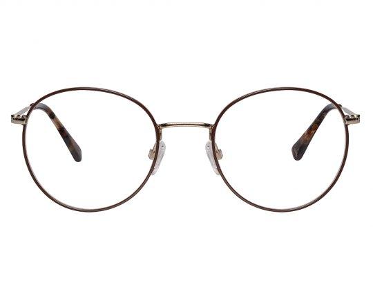Mod. DAO 7039.103 - Einstärkenbrille