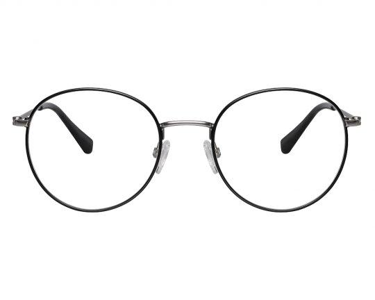 Mod. DAO 7039.105 - Einstärkenbrille