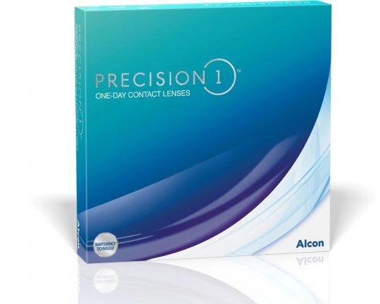Precision1 90er-Pack