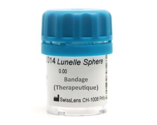 Lunelle BANDAGE (Therapeutique)