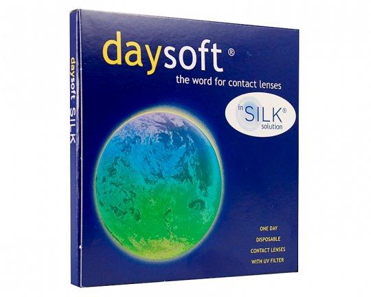 Daysoft UV Silk 32er-Pack