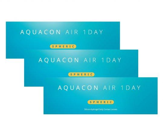 AquaCon Air 1 Day 90er
