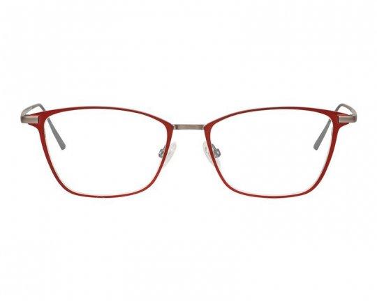 Mod. DAO 7001.820 - Einstärkenbrille