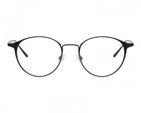 Mod. DAO 7002.100 - Einstärkenbrille