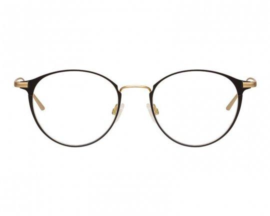 Mod. DAO 7002.103 - Einstärkenbrille
