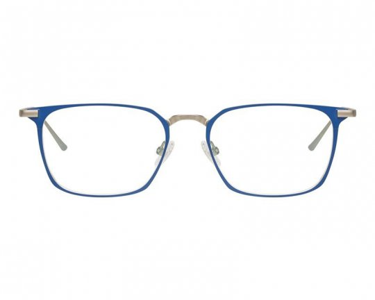 Mod. DAO 7004.604 - Einstärkenbrille