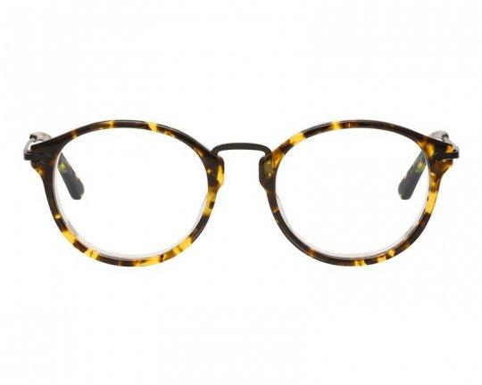 Mod. DAO 7005.350 - Einstärkenbrille