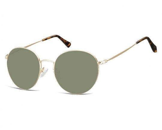 Sunoptic Sonnenbrille Mod. SG-915B