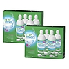 Optifree Puremoist 8x300ml