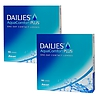 DAILIES AquaComfort Plus 2x90er-Pack