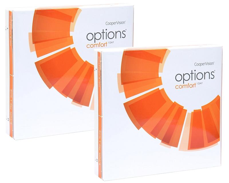 options comfort 1 day preiswert und schnell online kaufen. Black Bedroom Furniture Sets. Home Design Ideas