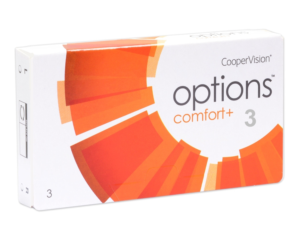 options comfort toric preiswert und schnell online kaufen. Black Bedroom Furniture Sets. Home Design Ideas