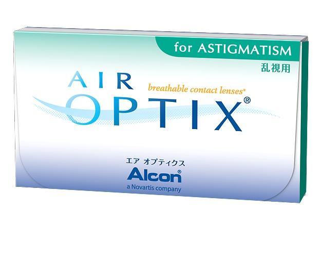 air optix for astigmatism 6er pack online kaufen. Black Bedroom Furniture Sets. Home Design Ideas