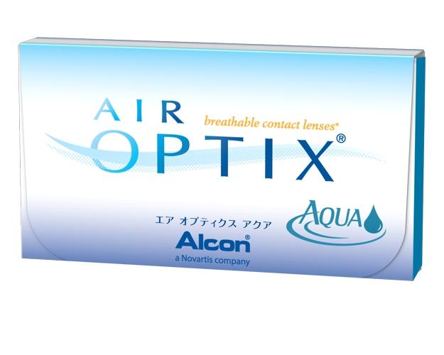 air optix aqua 6er pack online kaufen. Black Bedroom Furniture Sets. Home Design Ideas