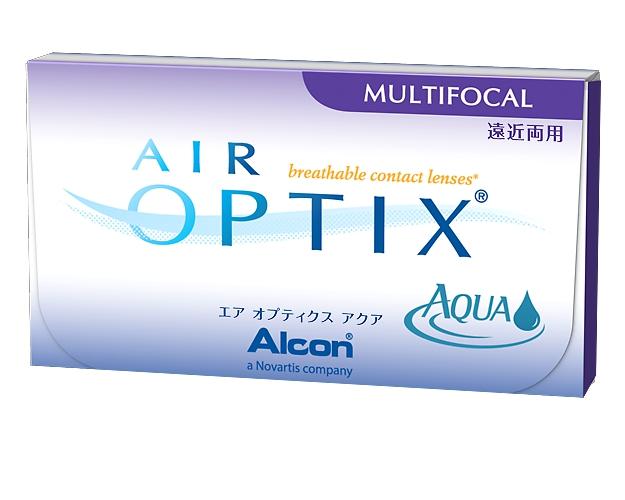air optix aqua multifocal 6er pack online kaufen. Black Bedroom Furniture Sets. Home Design Ideas