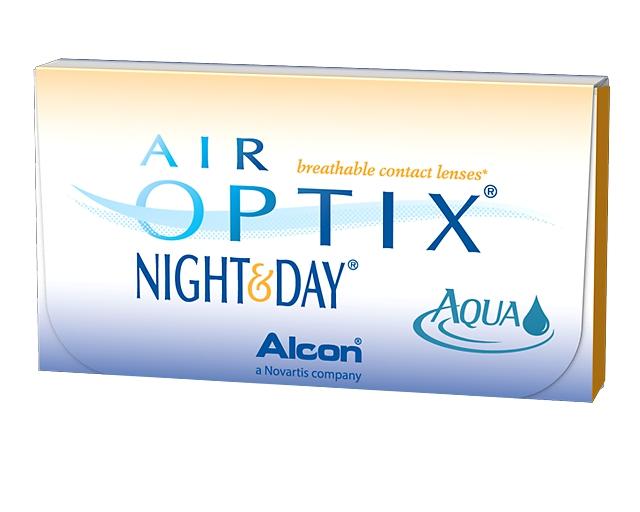 air optix night day aqua 6er pack online kaufen. Black Bedroom Furniture Sets. Home Design Ideas