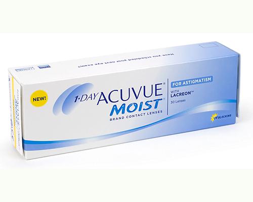 1 day acuvue moist for astigmatism 30er online kaufen. Black Bedroom Furniture Sets. Home Design Ideas